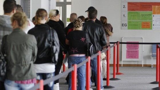 Il flop del Jobs Act in Sicilia: lavoratori sempre più precari e senza diritti