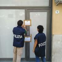 Droga e mafia, sequestro da 320 mila euro a tre palermitani