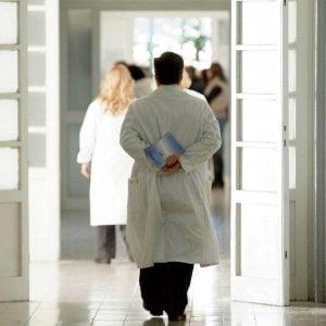 Troppi costi e conti in rosso: tagli in arrivo in sei ospedali siciliani