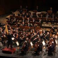 Regione: 15 milioni di euro per i teatri siciliani in crisi finanziaria