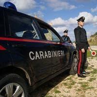 Ventenne aggredito e rapinato, arrestati tre giovani ad Alcamo