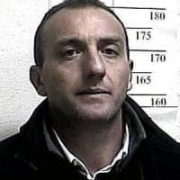 Si pente il capomafia di Carini Nino Pipitone, condannato all'ergastolo