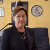 Sanità: Giovanna Volo nuovo direttore sanitario dell'Asp Palermo