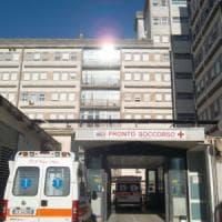 Agguato a Pietraperzia: morto in ospedale l'avvocato ferito