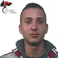 Detenuto pestato a sangue nel carcere di Messina: quattro ordinanze di custodia