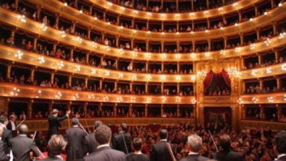 """Cage e Pennisi, """"Nuove musiche"""" al Massimo"""