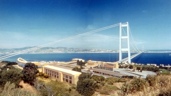 """Ponte Stretto: Delrio, pronti a mettere soldi pubblici. """"Non è cattedrale nel deserto"""""""