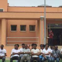 Lampedusa, tornano 25 superstiti del naufragio di tre anni fa: