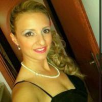 Omicidio Loris, dall'incidente alle accuse al suocero: tutte le versioni di Veronica