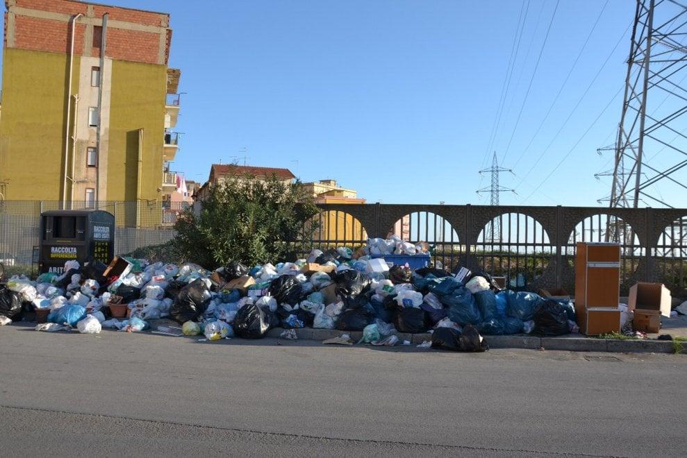 Ditte smaltimento rifiuti