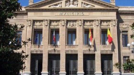 Messina: il Comune non paga, scuole senza telefono