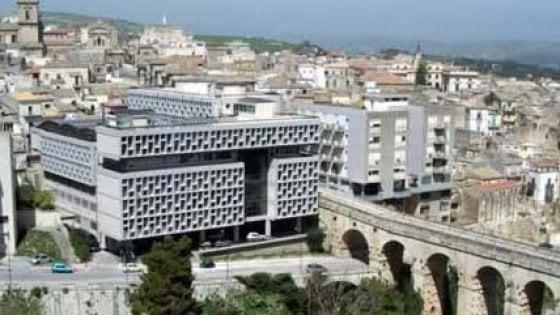 Ragusa: sette anni all'ex primario Ignazio Civello, operò Giovanni Paolo II