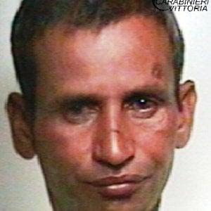 Ragusa: niente processo per l'indiano accusato di tentato rapimento