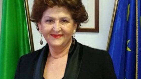 Almaviva: si complica la trattativa sui trasferimenti, l'azienda accusa il governo