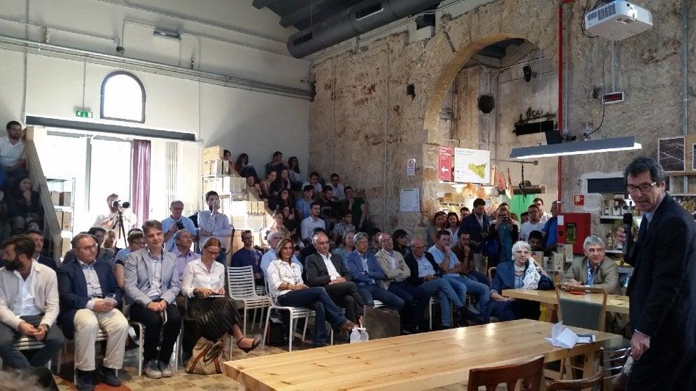 Palermo: inaugurato il corso in Scienze e tecniche agroalimentari