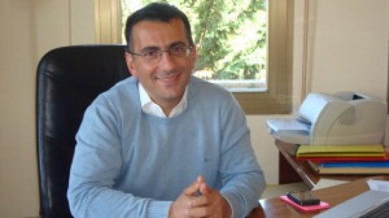 Intimidazioni, spari contro la finestra del sindaco di Petrosino