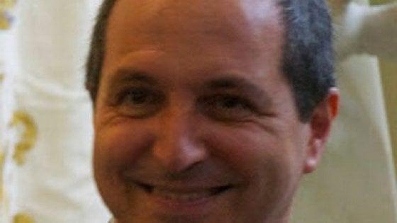 Il Biondo perde pezzi, si dimette il direttore organizzativo