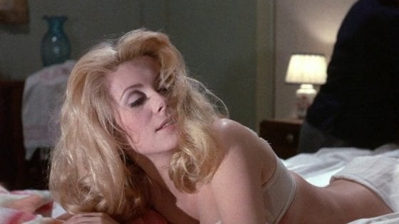 "Da Bunuel a Coppola, i film cult del ""Supercineclub"""
