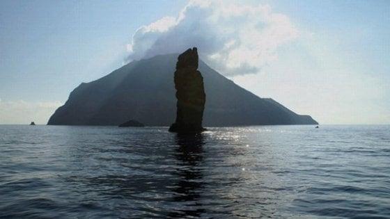 Sub disperso da due giorni nelle acque di Filicudi, le ricerche proseguono
