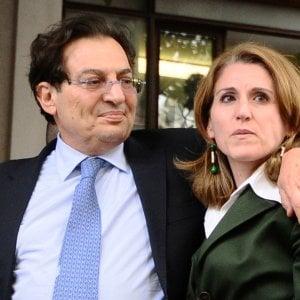 Caso Tutino-Crocetta: rinvio a giudizio per i cronisti Messina e Zoppi