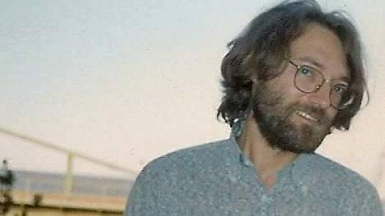 Palermo, è morto l'organizzatore musicale Maurilio Prestia