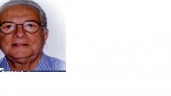 Dissequestrato il patrimonio del costruttore Francesco Zummo