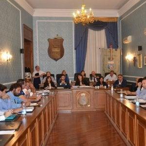 Porto Empedocle, il Consiglio comunale vota il dissesto all'unanimità