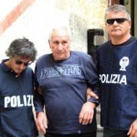 Aggressione con le molotov a Ciaculli, arrestato il secondo complice: è un altro anziano