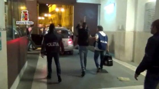 Palermo: sequestro beni per 200mila euro a imprenditore legato a Cosa Nostra