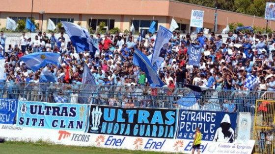Lega Pro, le siciliane a caccia della vittoria