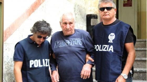 Le molotov a Ciaculli, i due anziani restano in cella