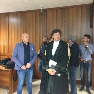 Agrigento: si insedia il procuratore capo Luigi Patronaggio