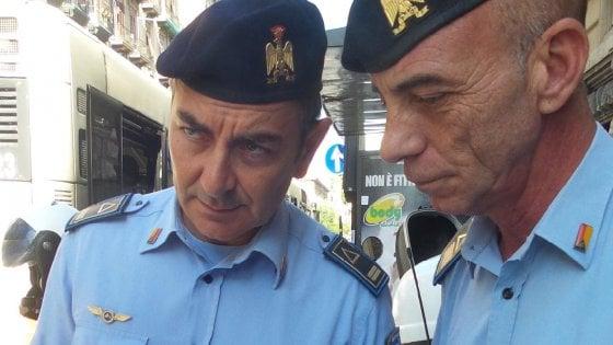 Proteste surreali e domande da ridere: a Palermo tutti pazzi per la Ztl