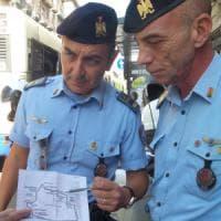Proteste surreali e domande da ridere: a Palermo tutti pazzi per la Ztl (video)