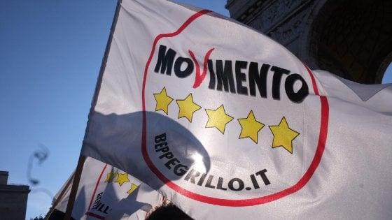 """""""Ce l'abbiamo fatta"""": firme false, ecco le mail che mettono nei guai i 5 stelle di Palermo"""