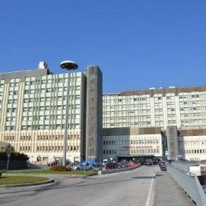 Catania: donna incinta muore con i due gemellini, procura apre inchiesta. L'avvocato: medico obiettore