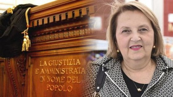 Caso Saguto, la Finanza sequestra i beni all'ex magistrato antimafia