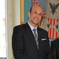 Ircac, polemiche sulla nomina di Ben Abdelaali. Micciché: