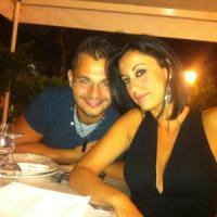 Catania, 12 medici indagati per la morte di Valentina Milluzzo