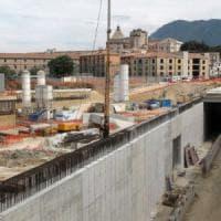 Palermo: Passante ferroviario, rischio incompiuta. La Sis: