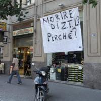 Palermo: cartello di negozianti e consumatori contro la Ztl