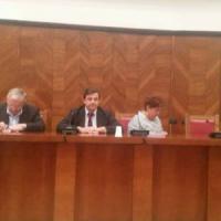 Almaviva: stop ai trasferimenti, ma manca l'accordo sui contratti