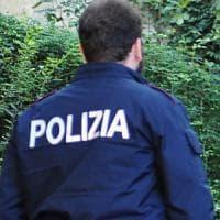 Rapine a banche e turisti, cinque arresti a Ballarò