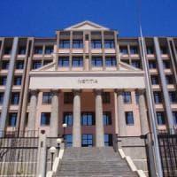 Agrigento: blitz della Digos all'Ufficio scolastico, indagine sui docenti