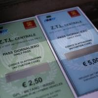 Palermo: ristoranti, hotel e negozi. Boom di vendite per i pass della Ztl