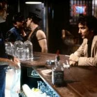Emis Killa al Forum, film di Scorsese al Rouge et Noir