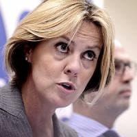 Donna morta di parto a Catania, gli ispettori della ministra: