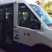 Minibus gratuiti: poche informazioni e corse insufficienti