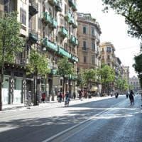 Dai parcheggi ai minibus: cinque proposte per il rilancio di via Roma. I