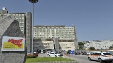 """Partoriente morta a Catania, gli ispettori: """"Nessun legame con obiezione di coscienza"""""""